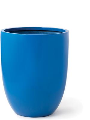 CI-1229-25 Vase Series