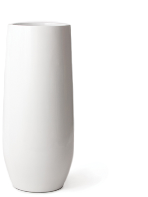 CI-1253-17 Tall Vase Series