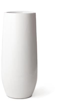 CI-1253-17 Tall Vase Series