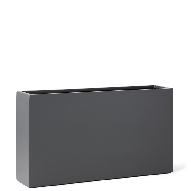 CI1273-60 Wide Trough Series
