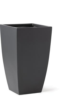 CI-1437-16 Tapered Tower Series